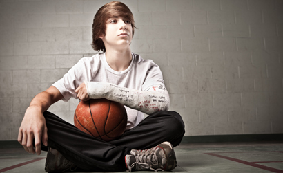 CHKD Sports Med_Managing Emotional Effects of Sports Injuries_Small