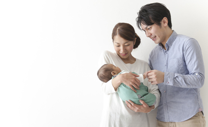 Jatau_advice for new parents_small