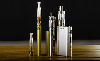 Swayne_Vaping and Kids_Small