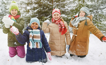 Winter Safety Tips_Small