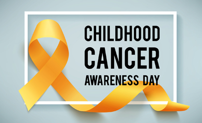 Woolwine_Childhood Cancer Awareness Day_Small