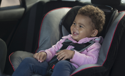 Gerling_Witer Car Seat Safety_Small