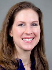 Stephanie Griese, MD