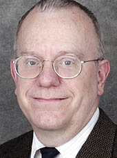Larry White, MD - WhiteLarry