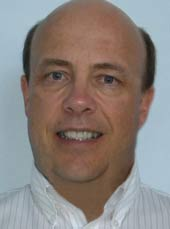 Thomas Koerner, MD
