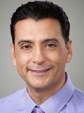 Robert Escalera, MD