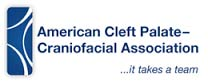 American Cleft Palate Accreditation