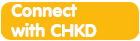 Connect with CHKD / Social Media