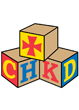 About CHKD Medical  Group