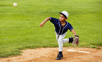 CHKD Sports Med_Joint Pain May Signal Osteochondritis Dissecans_Small