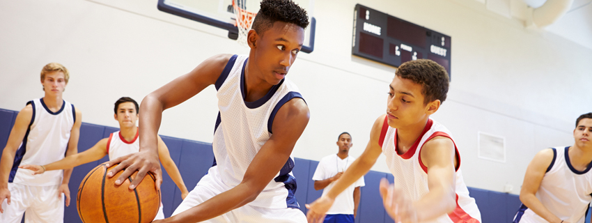 CHKD Sports Med_Preventing Basketball Injuries_Large