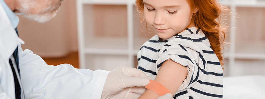 Mitchell_mmr vaccine reminder_Large