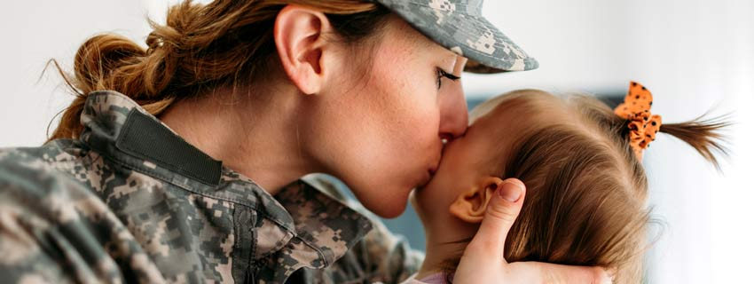 Sriraman_Military Breastfeeding_Large