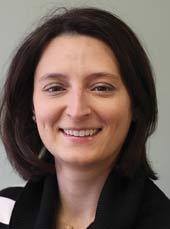 Dr  Rana Ammoury | Pediatric Gastroenterologist | Medicine | CHKD