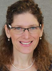 Dr. Suzanne Brixey, General Booth Pediatrics