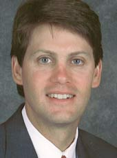 MIchael Denk, MD
