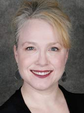 Dr. Christie Dry, Courthouse Pediatrics