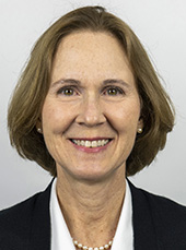 Jennifer Ferris, MD