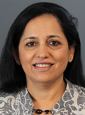 Dolly Gupta, MD