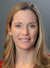 Erica Pelletier, MD