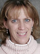 Dr  Irene Restaino | Pediatric Nephrologist | Medicine | CHKD