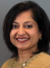 Amy Vyas, MD