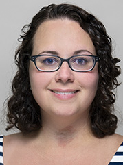 News Releases - New Pediatrician Dr. Mayer