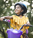 Injury Prevention Program_Bike Safety
