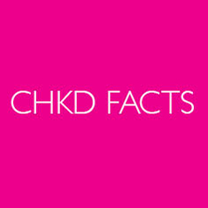CHKD Facts