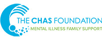 CHAS Foundation